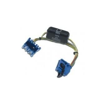 Adaptor video BMW Dietz 1270