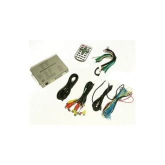 Interfata audio-video Nissan Dietz 1150