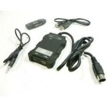 Interfata USB 73042 Dietz pentru Kia