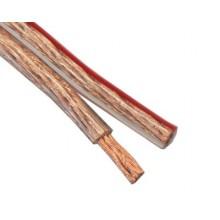 Cablu difuzoare Dietz 23160