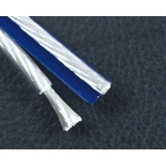 Cablu difuzoare Dietz 23281
