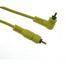 Cablu RCA Video Dietz 25103