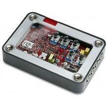 Dispozitiv de procesare a sunetului MTX RE-Q