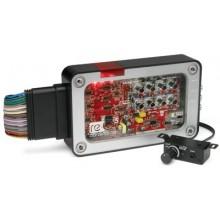 Dispozitiv de procesare a sunetului MTX RE-Q5