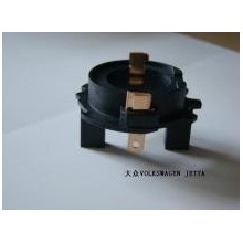 BS-25 Adaptor bec xenon vw golf 5, yetta