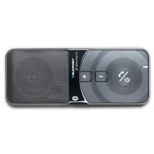 BT Drive Free 111 Edition 2011