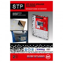 STP GOLD SPEAKER SOLUTION