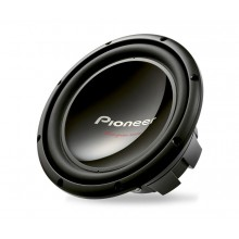 Difuzor subwoofer Pioneer TS-W309S4