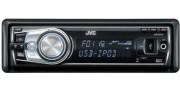 CD Player MP3 JVC KD-R701