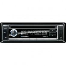 CD Player Blaupunkt Madrid 210 EU