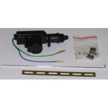 Motoras inchidere centralizata CCL 01B