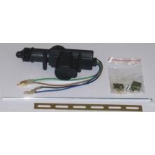 Motoras inchidere centralizata CCL 01F