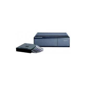 Magazie CD Clarion DC628