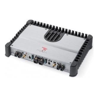 Amplificator Focal FPS 2.160