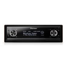 CD Player Pioneer DEX-P99RS