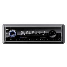 CD Player Blaupunkt Melbourne 120