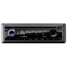 CD Player Blaupunkt London 120