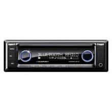 CD Player Blaupunkt Toronto 420 BT