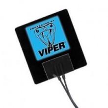 Indicator eletroluminiscent VIPER 620V