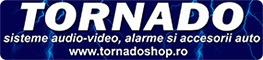 TornadoShop