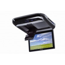Unitate multimedia-dvd M-DVD1023RV
