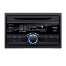 Blaupunkt NEW JERSEY 220 BT