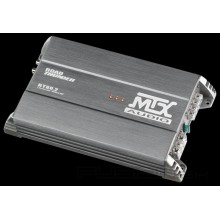 AMPLIFICATOR MTX RT60.2
