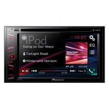 DVD Player Pioneer AVH 280BT