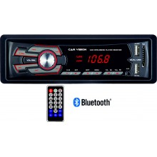 Unitate Radio USB SD BT Car Vision RU-002